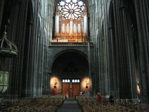 katedraal-clermont-ferrand