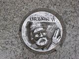 tegel3-urbain2